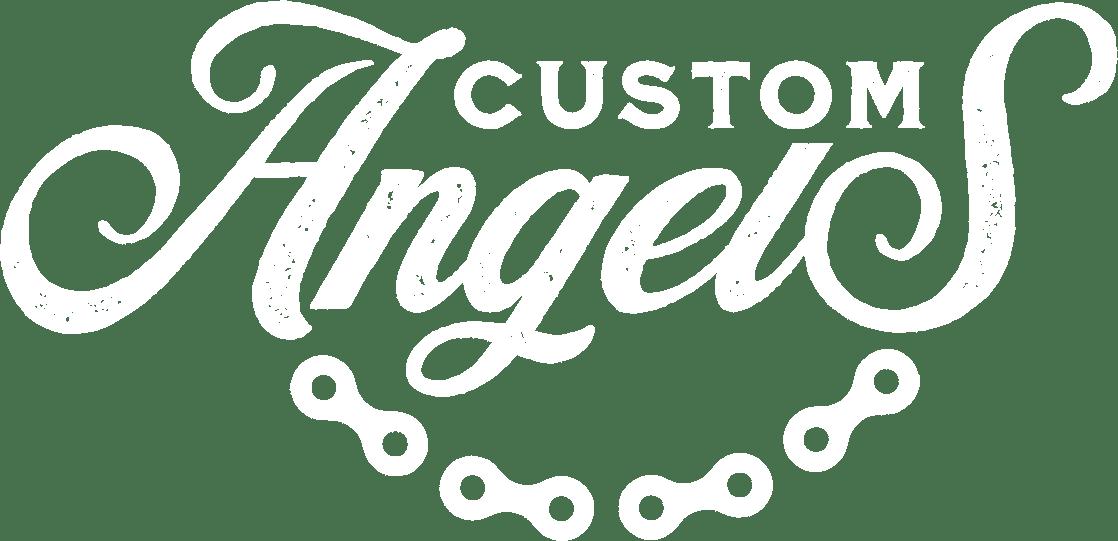 Custom Angels